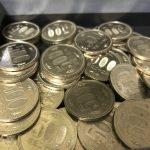 500円玉の貯金が簡単にできるコツはこれ!誰でも貯まり癖がつきます