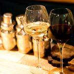 ワインの簡単な選び方とは!初心者がおさえておきたい3つのこと!