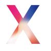 iPhoneX発表記念!!iPhone7からiPhone5sに戻した時の比較レビュー。やっぱ5sいいね。