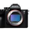 SONYが新型ミラーレス一眼α7RⅢを発表!11月25日発売で10月31日から予約開始!