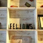 欅坂46も行った表参道のハンバーガー屋『FELLOWS』がすごいぞ!
