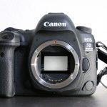 Canon EOS 5D markⅣを使って11月の江ノ島を撮ってみた