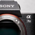 SONY α7Ⅱを買ってもう一年。改めてレビューとやっぱり欲しい機能。Canon EOS70Dとも少し比較してみた