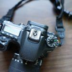 D500かEOS 7D markⅡかα6500かOM-D EM1 markⅡかα7ⅢかX-T3か。新しいカメラと望遠レンズがほしい