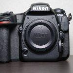 Nikon のフラッグシップ機D500。未知なる連写とフォーカス性能を手に入れた