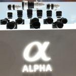 カメラとレンズの未来を見てきた。CP+2019で様々なほしいものに出会ってきた part2