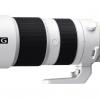 SONYが望遠レンズ FE 200-600mm F5.6-6.3 G OSSを発表。買う?買わない?