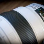 キャノン EF100-400mm F4.5-5.6L IS II USMを購入。やはり最強ズームかもしれない